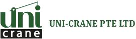 Unicrane